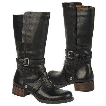 $240 Naya Naya Sabre Boot