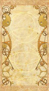 Carte by Mokolat