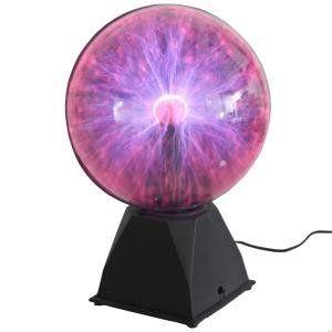 "$25.17 - Rhode Island Novelty Thunder Ball, 8"" Diameter - http://bit.ly/1QGGilc -"