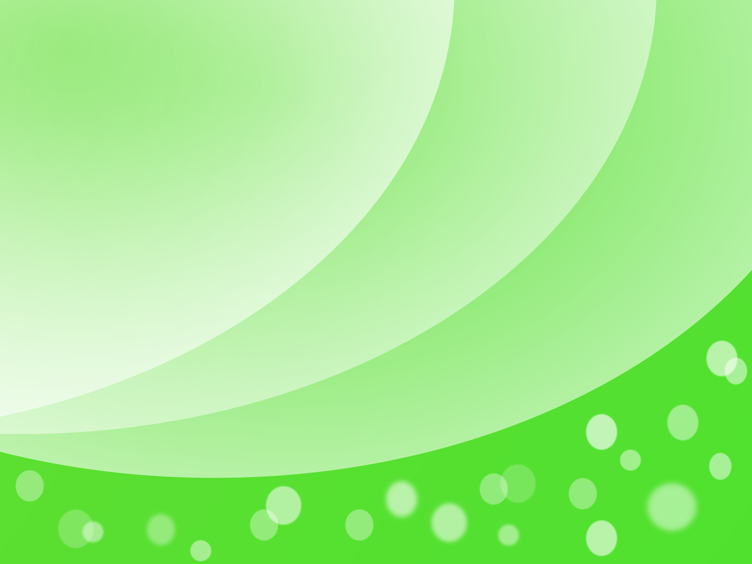 Clipart Green White Wallpaper Adorable Wallpapers Pinterest