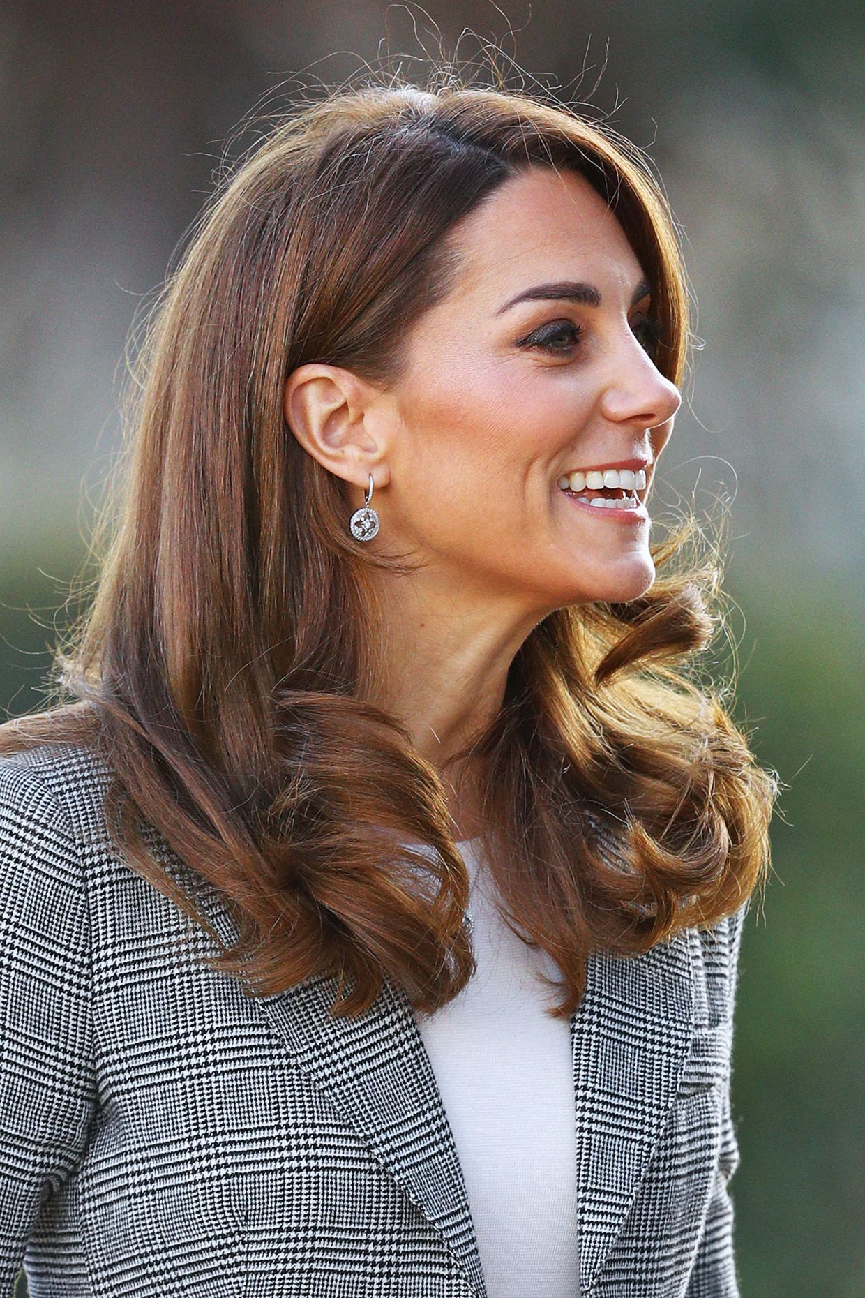 Kate and William shout out to Meg and Harry on Instagram despite 'fab 4 split'