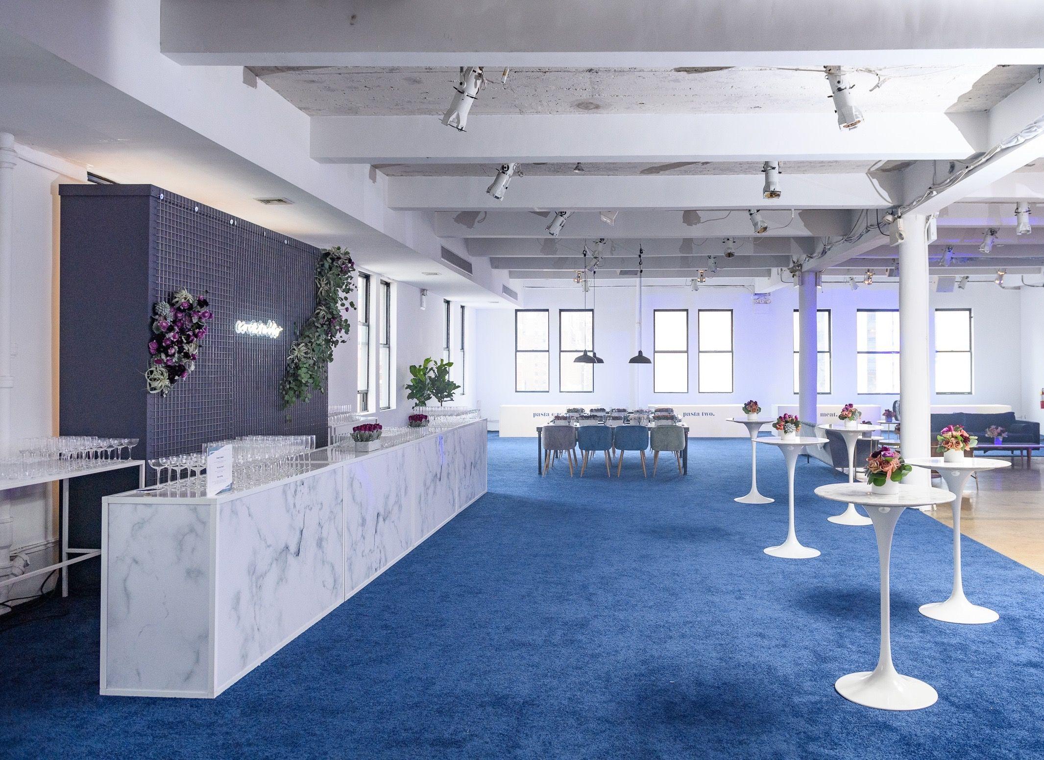 Hudson Mercantile Bestvenuesnewyork Bvny Bestvenuesny Eventspace Venue Venuefinding Venuesourcing Eventplann Event Space Event Management Outdoor Space