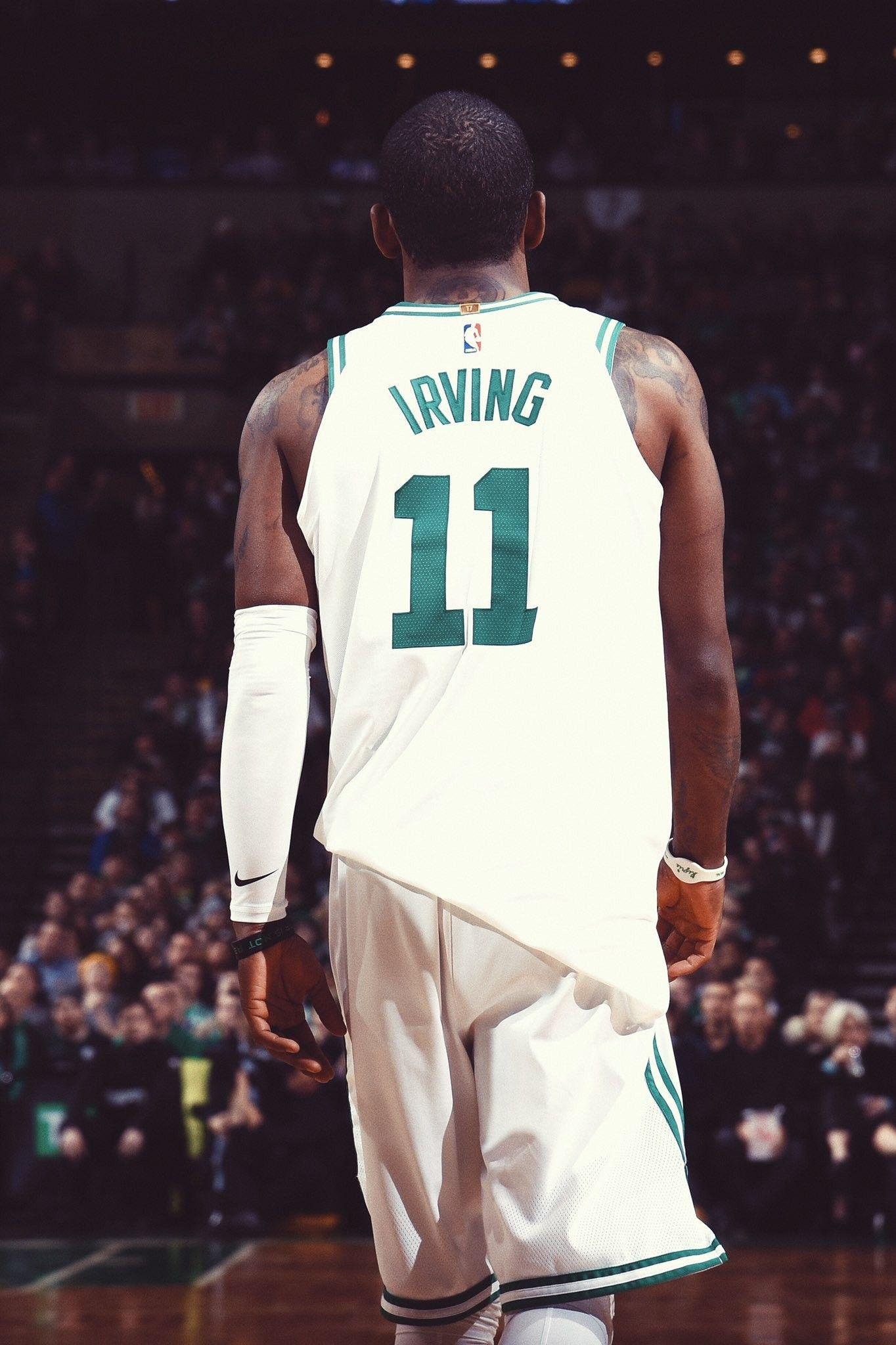 e46979e81c0 Irving 11 | Kyrie Irving | Irving nba, Sports basketball, Kyrie ...