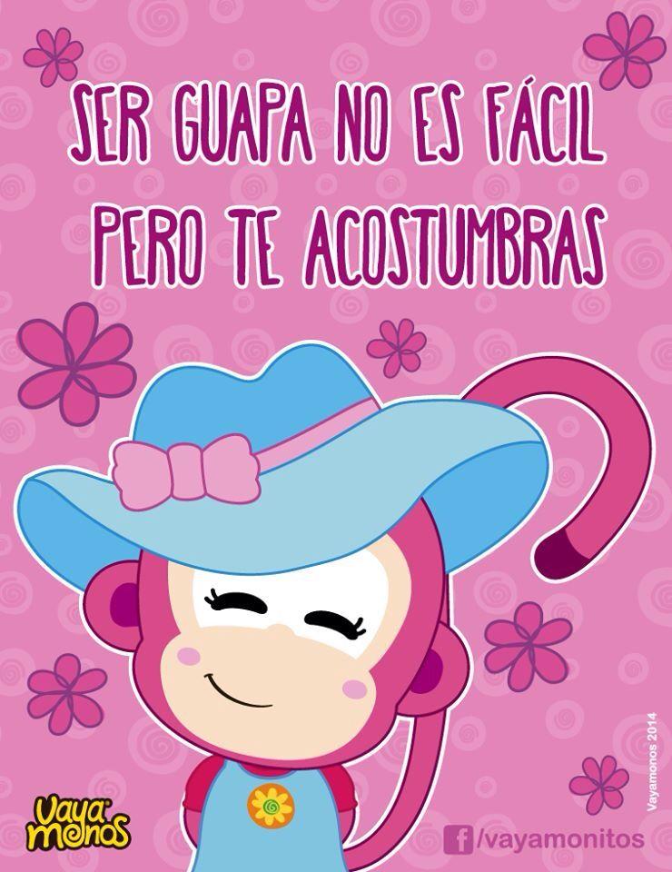Pin De Love Stitch En Disfruta Con La Monita Frases Amor Y