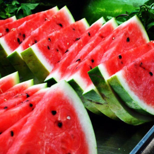 for my people! | Fruit wallpaper, Watermelon wallpaper ...