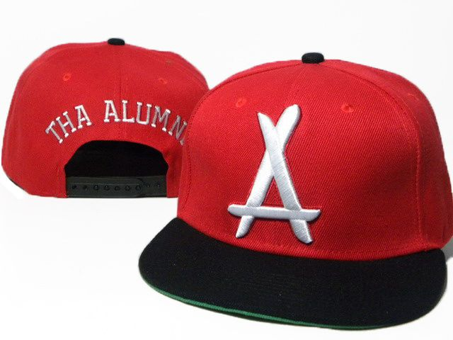 tha alumni snapback hats caps 5890 only 8 90usd hiphop