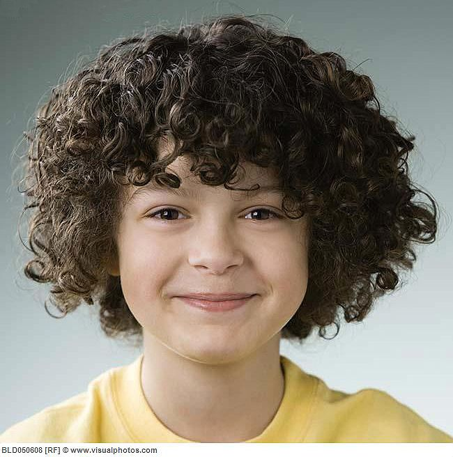 Hispanic Boys Haircuts Kids Pinterest Curly Hair Styles Curly