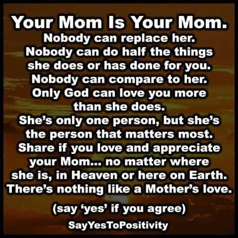 Pin By Nancy Morin On Amber And Brook My Loves My Children Quotes Miss Mom Mother Quotes