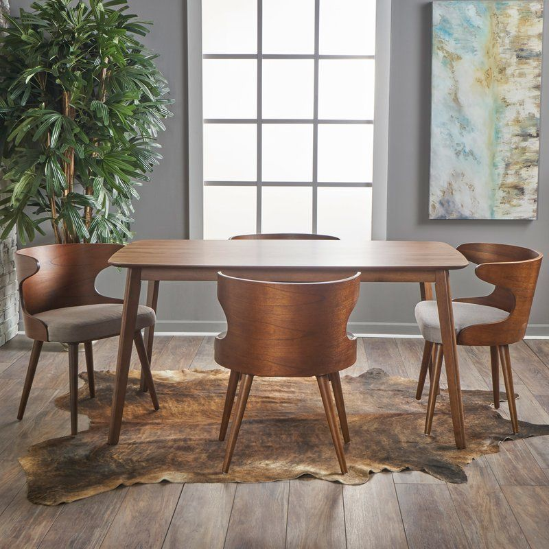 default_name | Dining, Dining room spaces, Modern dining ...