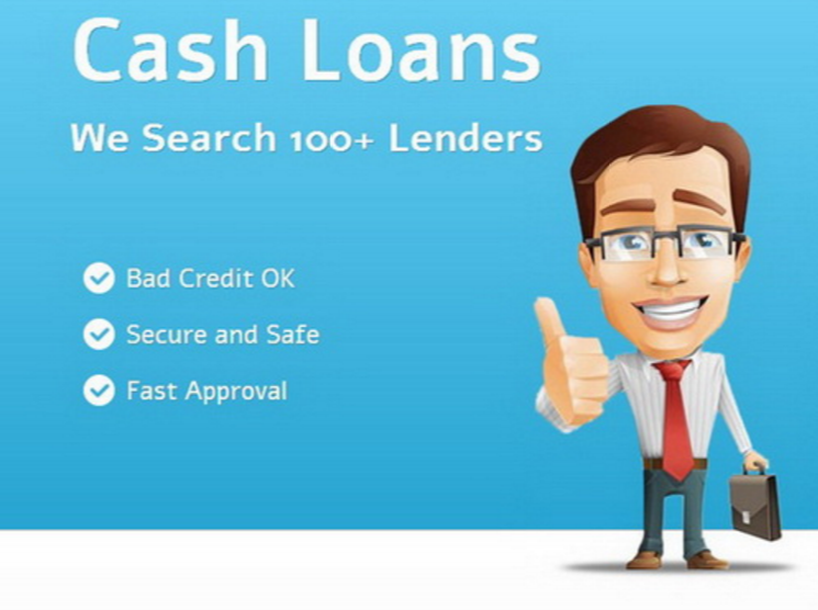 Online Direct Lender Cash Advance Call Us Today At 855 633 7095 3 Simple Ways Fast Paperless Find Payday Loans As Payday Loans Payday Loans Online Payday