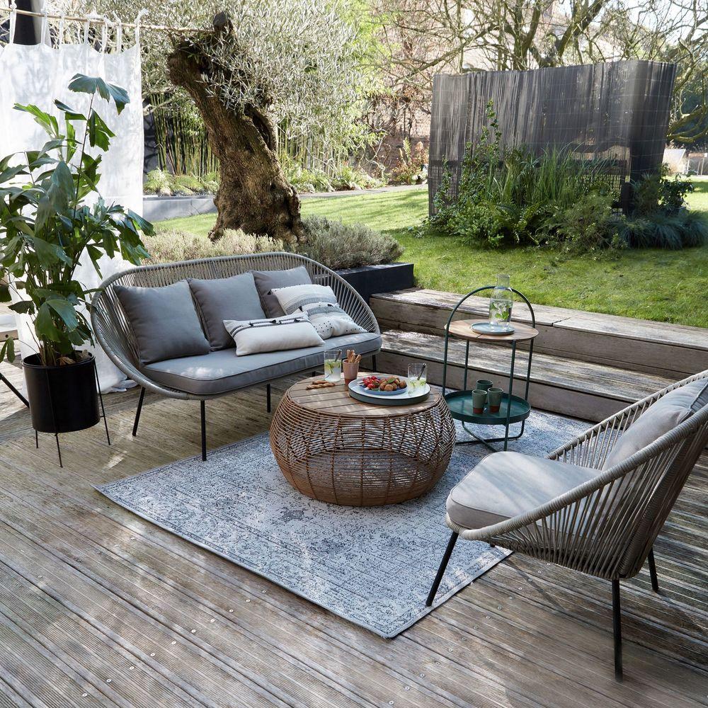 20+ La redoute meuble de jardin ideas in 2021