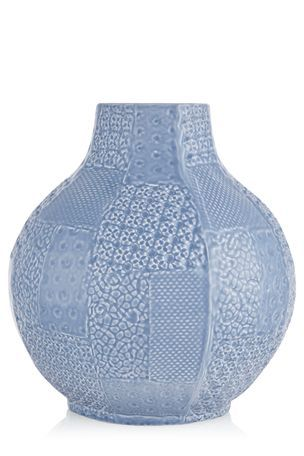 Buy Set Of 3 Ceramic Vases From The Next Uk Online Shop House