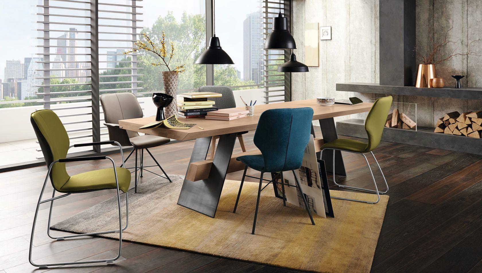 best 25+ musterring möbel ideas on pinterest | musterring, Esszimmer dekoo