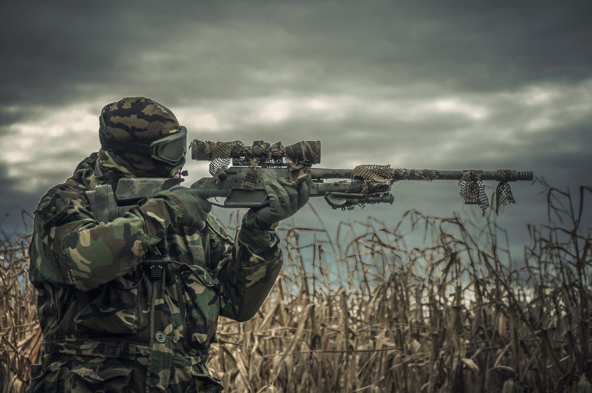 sniper-soldier (2560×1600) | sniper | pinterest