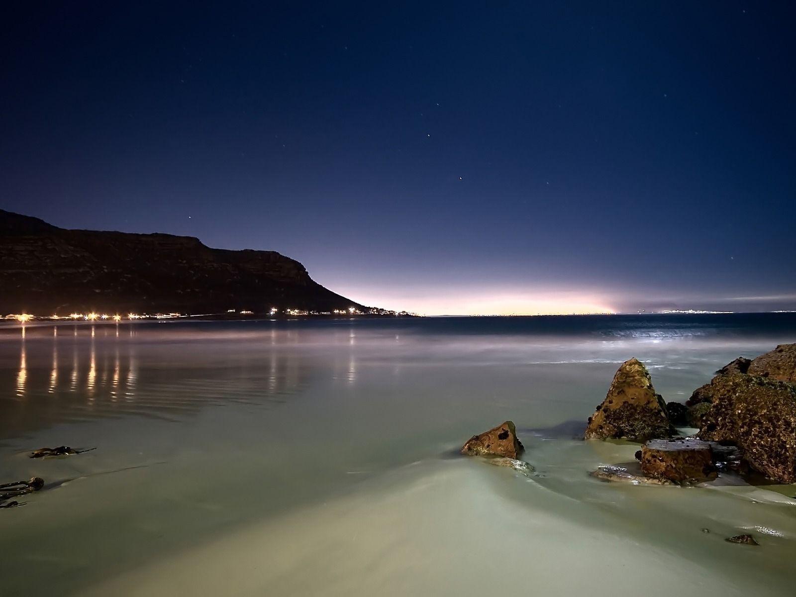 lovely evening | tropical vacation spots | pinterest | beach