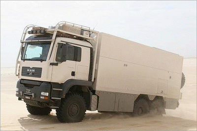 Fotos de casa dentro de um caminhão | As Fotos de Casas | truck ...