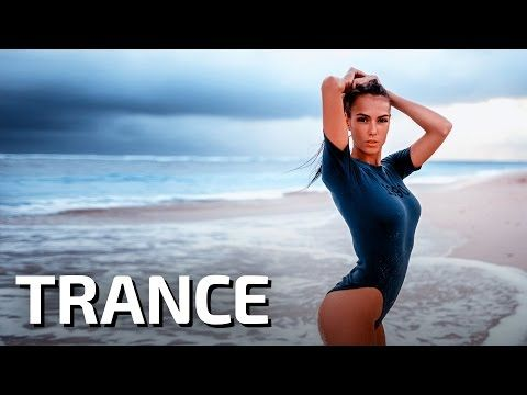 ♫ Beautiful Trance March 2017 / Mix #76 / Paradise - YouTube
