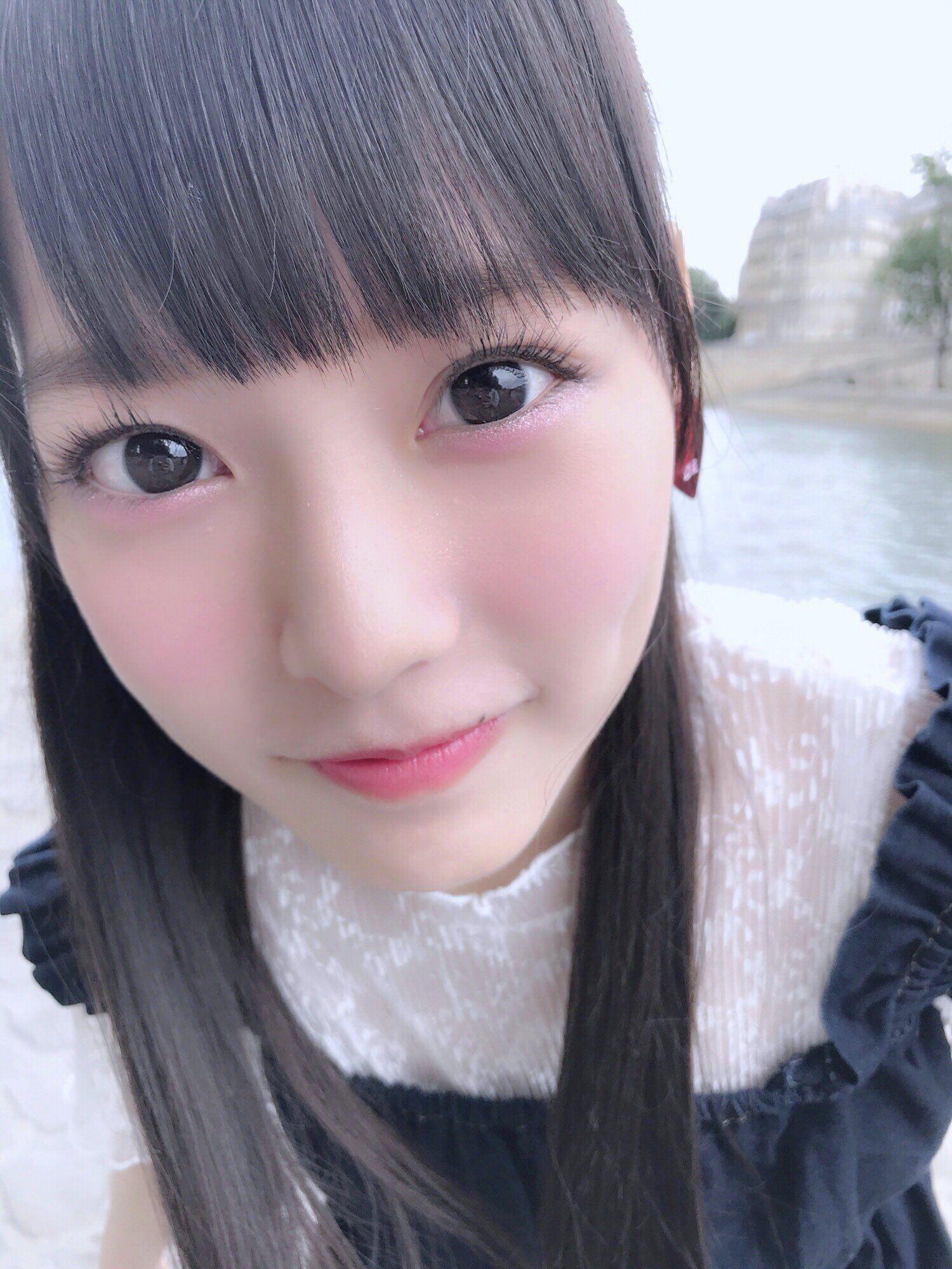 Sniñas 18 Adolescente Asiática adolescente