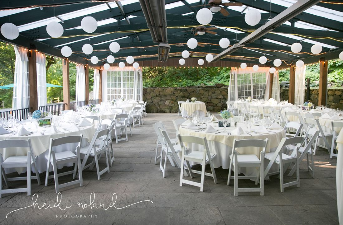 Valley Green Inn Wedding Wissahickon Valley Park Philadelphia Pa Valley Green Valley Park Green