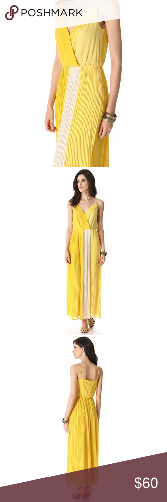 Joie ives ombre maxi dress ombre maxi dress long silk dress and