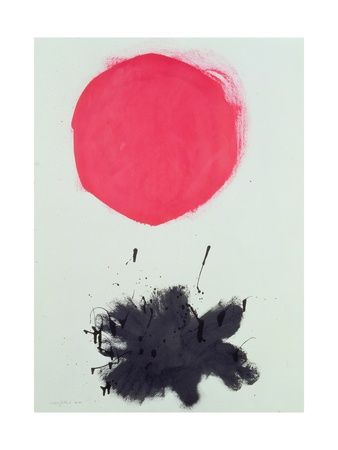 Adolph Gottlieb, Posters and Prints at Art.co.uk