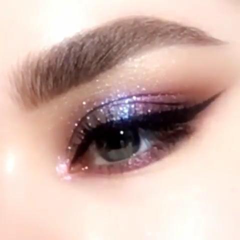 Photo of Amazing Eye Makeup Tutorial