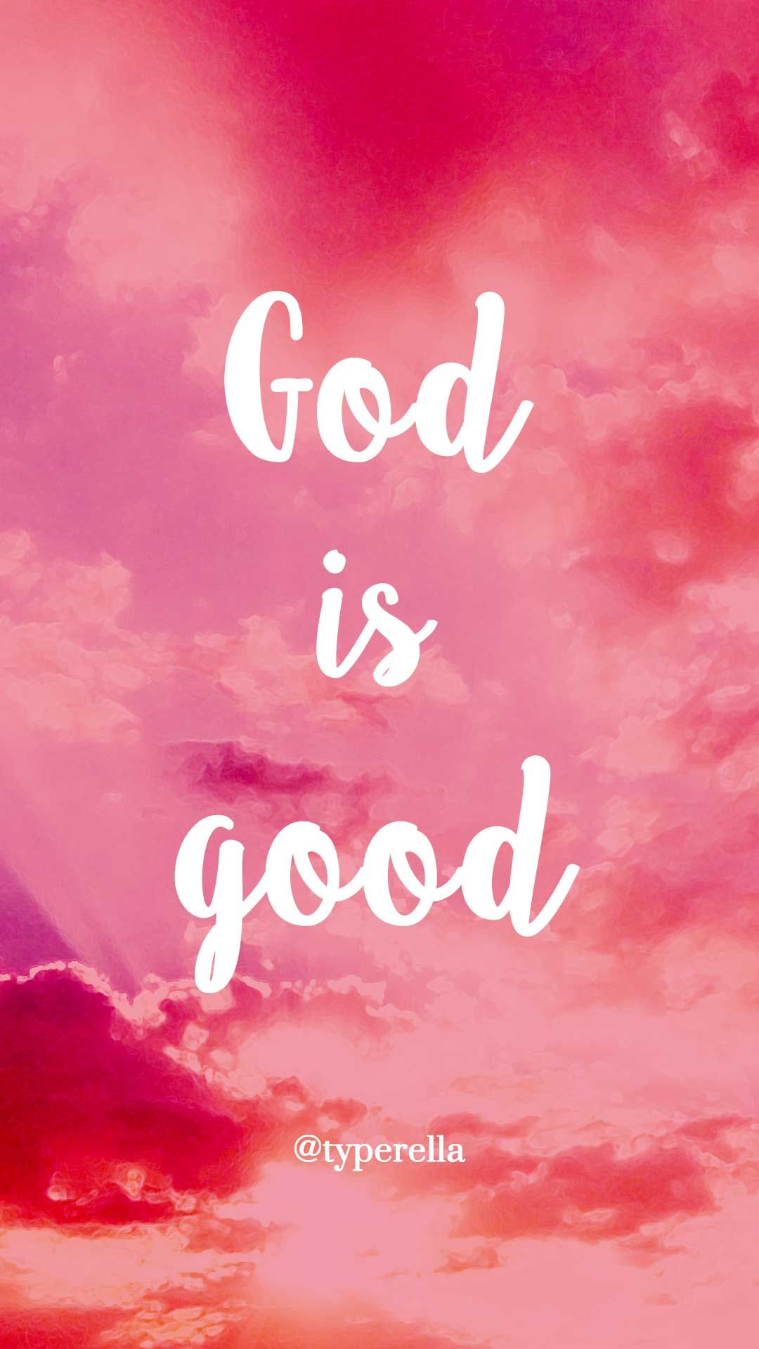 Wallpaper iphone god - Https Typerella Net Free Phone Wallpapers Pray