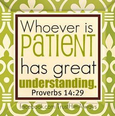 god keeps his word scriptures - Google Search