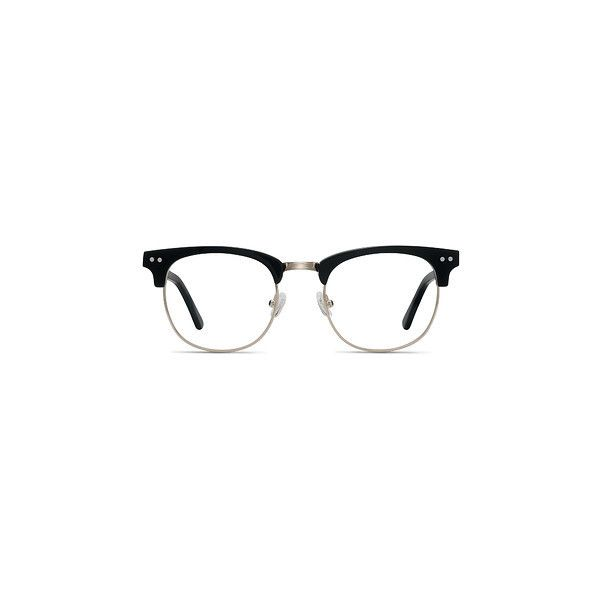 Women's Eyeglasses Online | EyeBuyDirect ($9) ❤ liked on Polyvore featuring accessories, eyewear and sunglasses