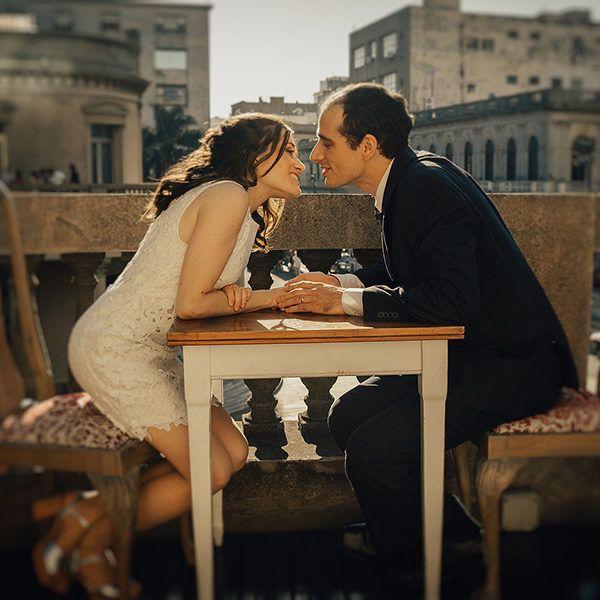 Fotógrafo de Bodas - Casamientos Uruguay - Montevideo - Punta del - wedding photographer resume