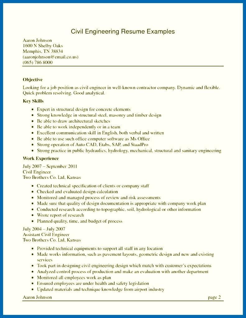 Pin by Rhoen Beckford on Resume tips Resume examples
