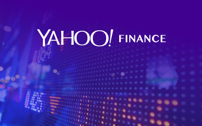 At Yahoo Finance You Get Free Stock Quotes Up To Date News Portfolio Management Resources International Market Data Social Interaction And Mortgage