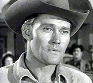chuck connors nba
