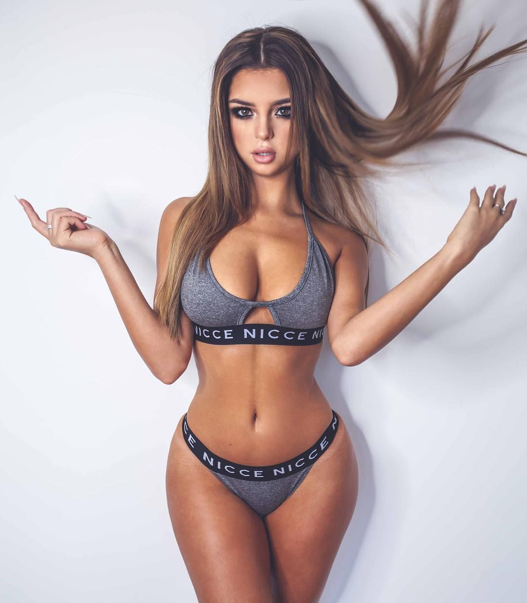 Hacked Demi Rose Mawby nude (76 foto and video), Pussy, Bikini, Instagram, see through 2017