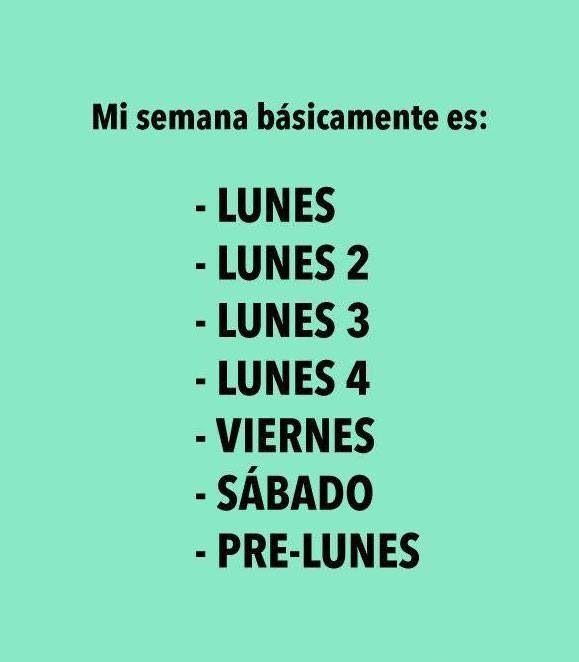Spanish Jokes For Kids Chistes Jokes In Spanish Spanish Memes Spanish Jokes Class Memes