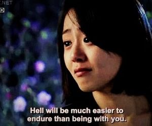 step sister quotes | best korean drama quotes - Google ...