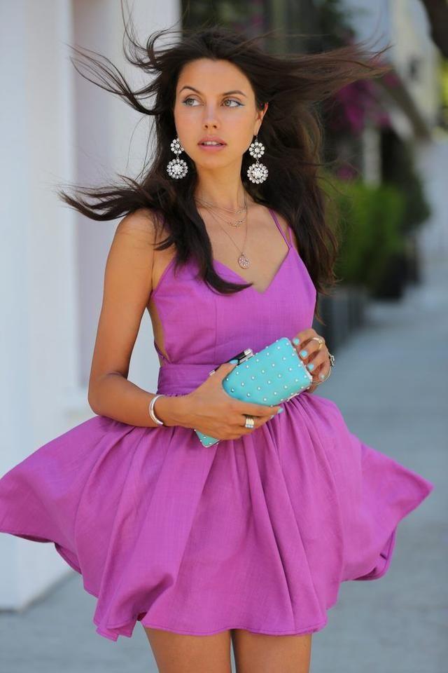 f64d7067db3d5 İri Taşlı Aksesuar Furyası - KizlarSoruyor | Women's Fashion | Moda ...