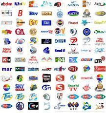 Samanyolu Haber Canlı İzle - http://canlitv.sayfan.net/2015/10/samanyolu-haber.html  #samanyolhaber #tv #canlıtv #teknoloj #haber #medya