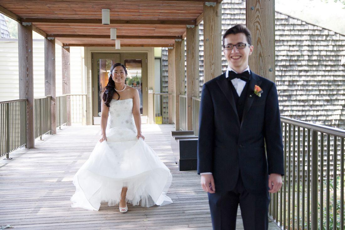 30+ Fuller craft museum wedding info