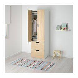 Meubles Luminaires Deco D Interieur Et Plus Encore Opbergmeubel Ikea Meubel Ideeen