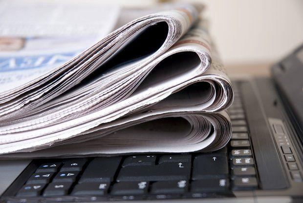 Gli italiani preferiscono il web per leggere le news - http://www.tecnoandroid.it/italiani-preferiscono-web-per-leggere-news-547/ - Tecnologia - Android
