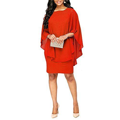Epingle Sur Robes Courtes