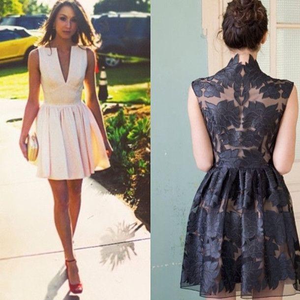classy gown - Căutare Google | rochii busines | Pinterest | Classy ...