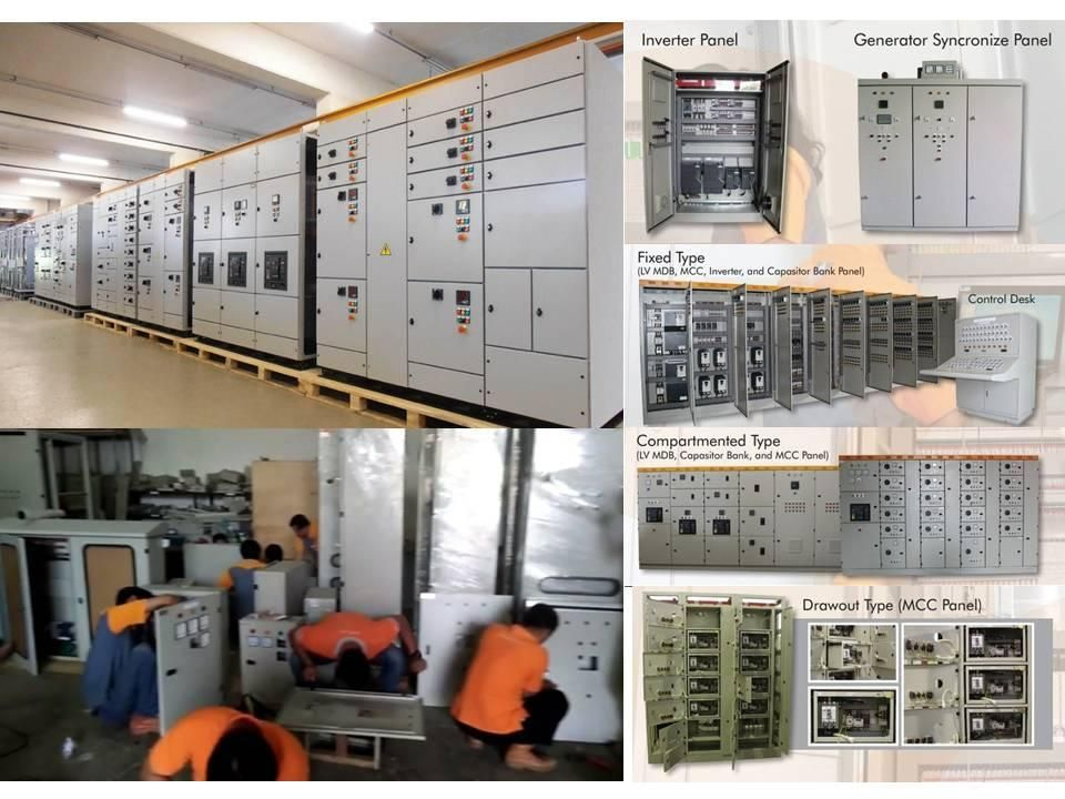 Panel mccmcc control panel manufacturersmcc electrical panel maker panel mccmcc control panel manufacturersmcc electrical panel makermcc panel wiring diagrammcc electrical panel manufacturers in indonesiatempa asfbconference2016 Image collections