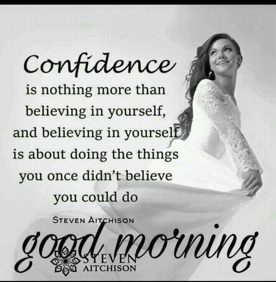 Good Morning Good Morning Quotes Good Morning Friends Quotes Good Morning Messages