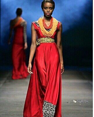 Mustafa Hassanali @mustafahassanali Africa #ConGuantesySombrero   #fashion #style #look #instagood #like #africa