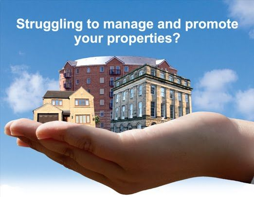 Property Dealers In Lahore Property Management Management Company Real Estate Business