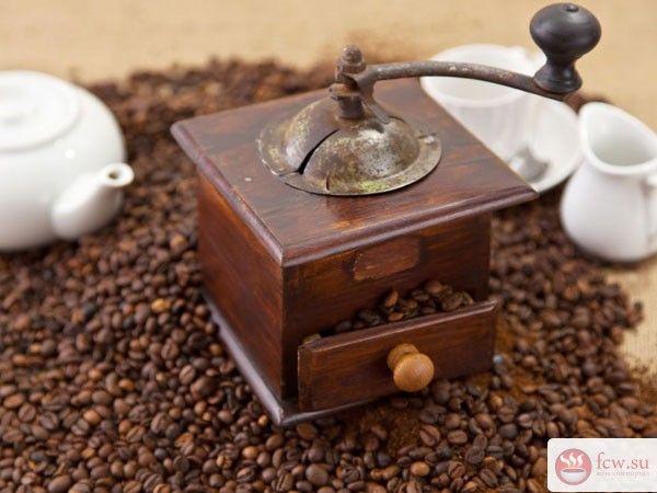 Кофе поможет стать красивее https://www.fcw.su/blogs/zdorove/kofe-pomozhet-stat-krasive.html  Очень часто мы встречаем новый день наслаждаясь чашкой кофе. Этот напиток помогает проснуться, повышает настроение. Секрет такого чудесного свойства прост - кофеин. Он обладает тонизирующими, стимулирующими, бодрящими свойствами. Но ведь и нашей коже нужно просыпаться! Кофе также полезен и для неё. Уход за телом с помощью кофе - отличный способ быть красивой. Вот несколько рецептов, которые…