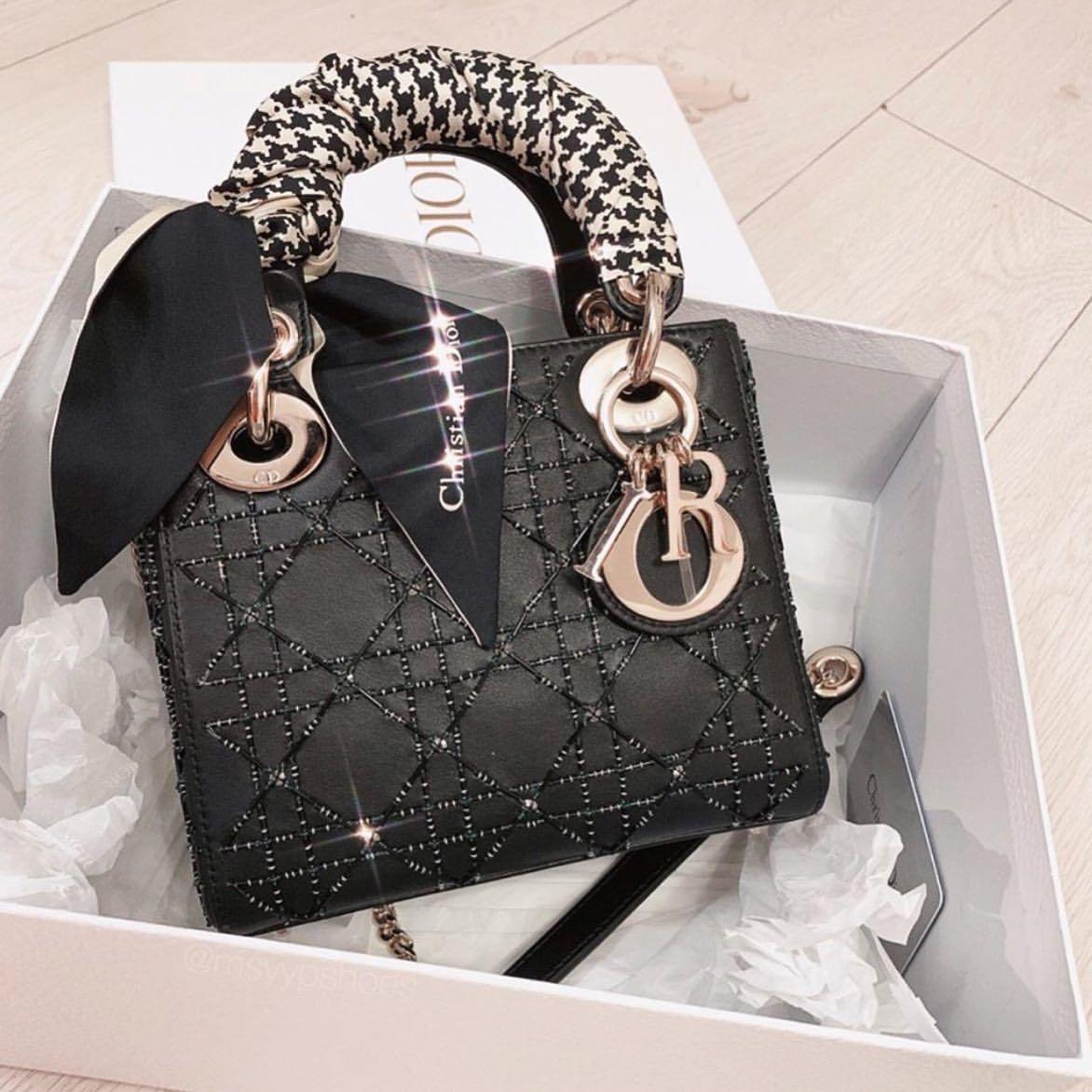 High Quality Replica Handbags Best Fake Designer Bags Fake Designer Bags Bags Designer Lady Dior Bag