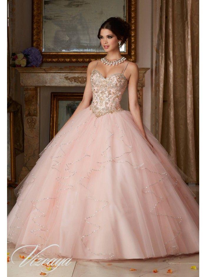 Mori Lee 89101 | Dresses | Pinterest | vestidos XV, Años y 15 años